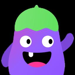 qz2.app