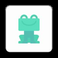 frogcloud