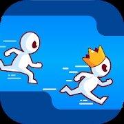 runrace3d