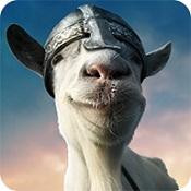 模拟山羊最新版