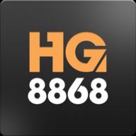 HG8868