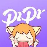 网易PrPr动画