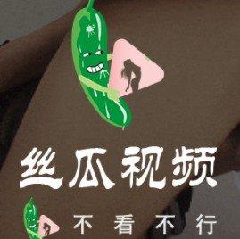丝瓜视频播放器