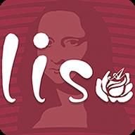 LISA直播盒子
