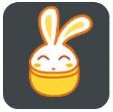 兔宝宝直播