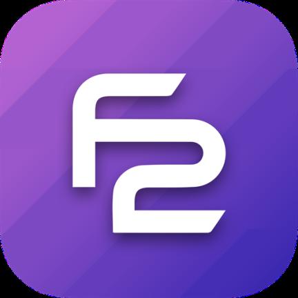 fulao2苹果版