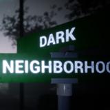 黑暗的邻居第一章