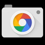 安卓9.0谷歌相机