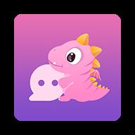 亚米社区iOS版