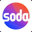 Soda苏打