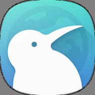 kiwi瀏覽器