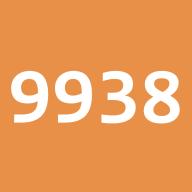 9938動漫影視
