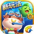 欢乐斗棋牌iOS版
