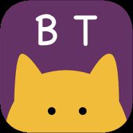 BT搜索磁力猫