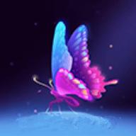 新花蝴蝶直播ios