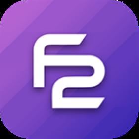 fulao2官方版