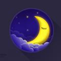 蓝月亮直播