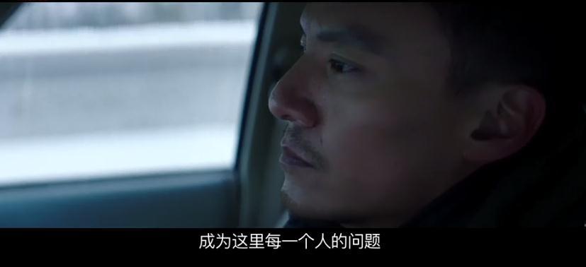 汪峰-美丽世界的孤儿