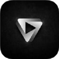 樂播影視1.7.0