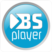 BSPlayer破解版
