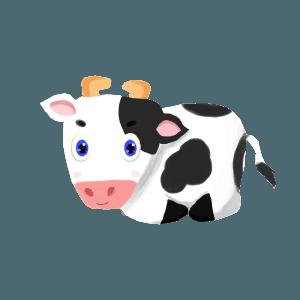 奶牛直播盒子