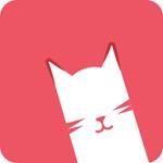 猫咪影院会员版