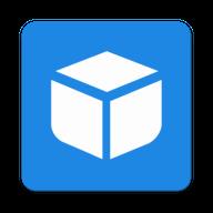 微信图文助手app