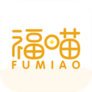 福喵app