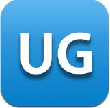 维吾尔文字体asliye