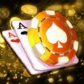 西夏棋牌官网版