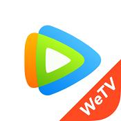 WeTV播放器