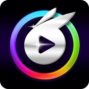 兔牙视频苹果版