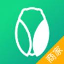 凸觅商家app