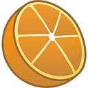 橙色电视live手机版