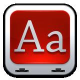 安卓字体管家