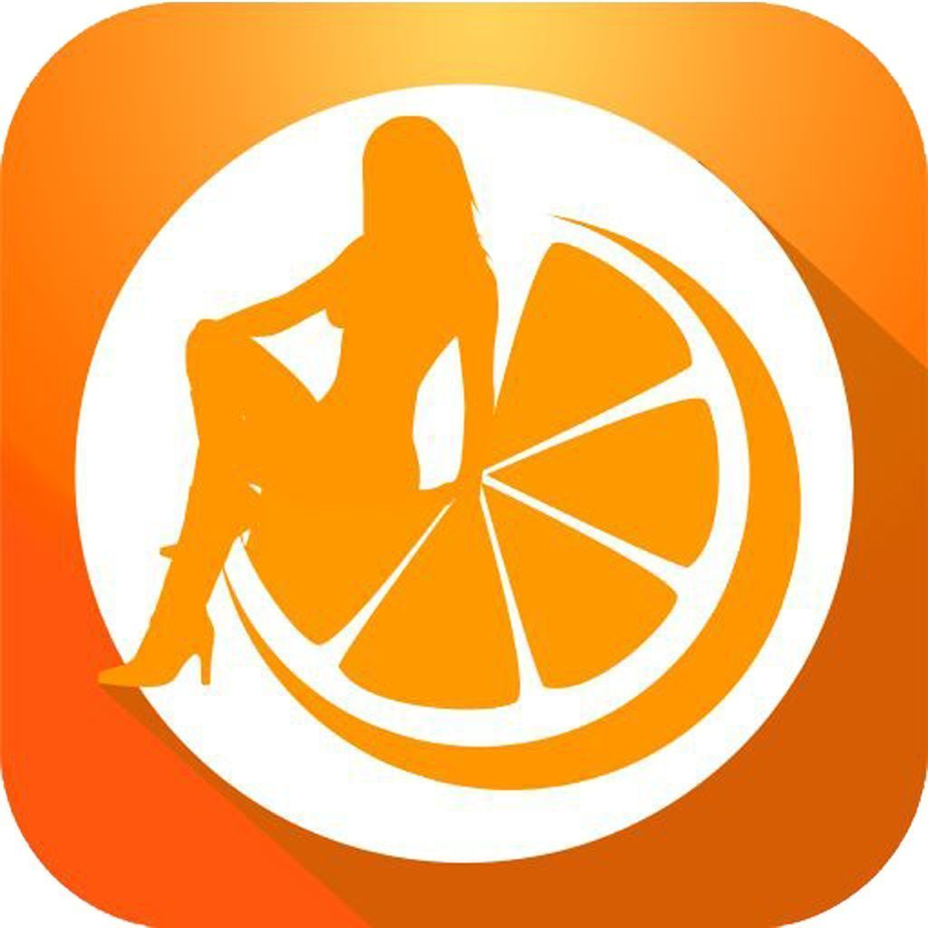 橙秀直播ios版