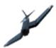 太平洋海军航空兵