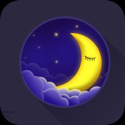 蓝月亮直播苹果版