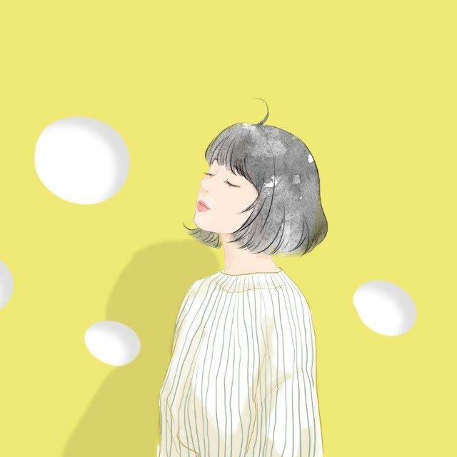 cheese少女