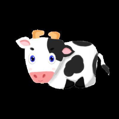 奶牛直播破解版