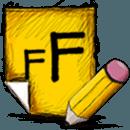 字体编辑器 Pro