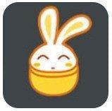 新兔宝宝直播