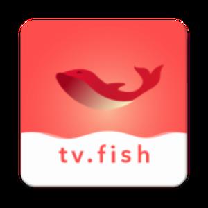 大鱼视频会员版