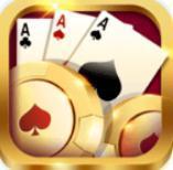 众想娱乐app