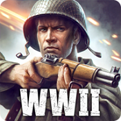 世界大战英雄