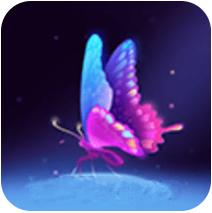 花蝴蝶5.0