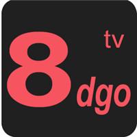 8dgo破解版