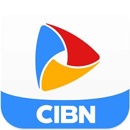 CIBN手機電視