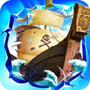 阳光海盗:快乐冒险