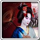 日本传统音乐